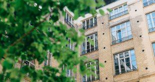 כיצד להוציא אישור מהעירייה לשיפוץ חזית בבית משותף