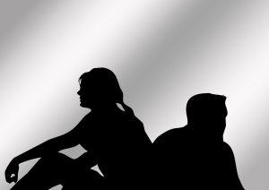 התמודדות עם אימפוטנציה
