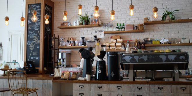 איך למצוא מסעדה בתל אביב