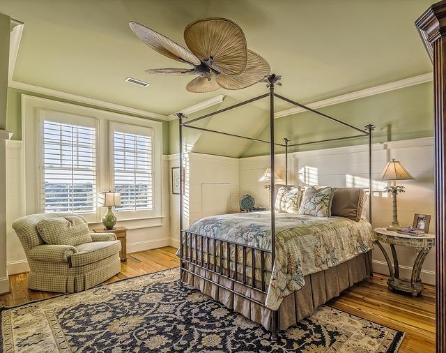 איך בוחרים חדר שינה?