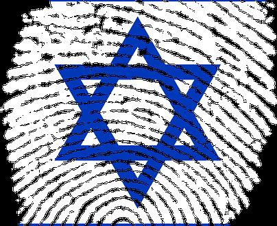 israel-654264_640