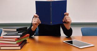 כיצד להתכונן למבחן מחוננים בכיתה ב'?