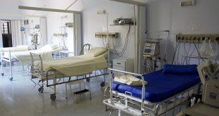 hospital-1802679__340