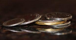 איך לקבל הלוואה לעסק שלך