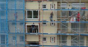 house-construction-116285__340