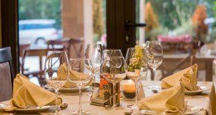 כיצד בוחרים מסעדה בתל אביב