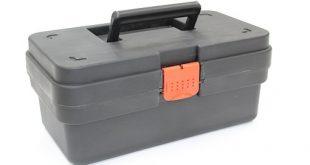 box-2544628__340