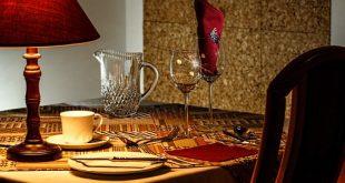 איך כדאי להתלבש כשיוצאים למסעדה בתל אביב?