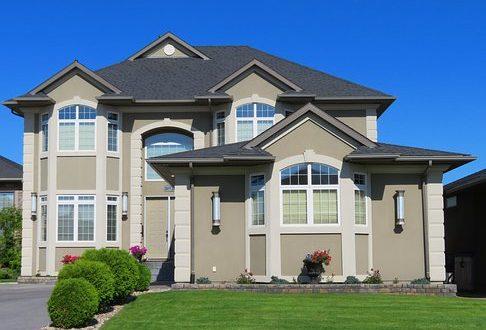 house-2483336__340