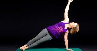 איך בוחרים שיעורי יוגה
