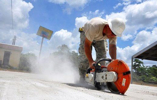 construction-646918__340