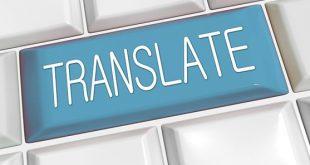 איך לבחור חברת תרגום איכותית