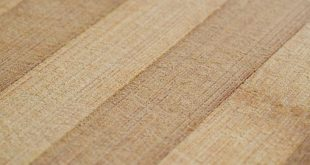 wood-fibre-boards-2728937__340