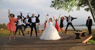 איך לבחור ספקים לחתונה