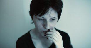 איך בוחרים קבוצה להתמודדות עם חרדה חברתית?