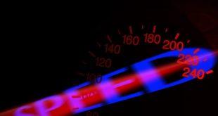 איך להאיץ מהירות אתר