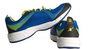 איך בוחרים נעלי ספורט