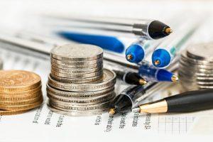 הר הכסף   משרד האוצר   ביטוח