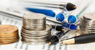 הר הכסף | משרד האוצר | ביטוח