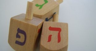 איך בוחרים פעילות חווייתית לילדים בנושא חגי ישראל?