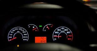 איך עושים ביטוח רכב?