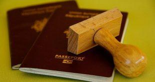 איך מוציאים דרכון פורטוגלי לצאצאי מגורשי ספרד