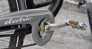 איך בוחרים אופניים חשמליים