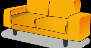 בחירת ספה