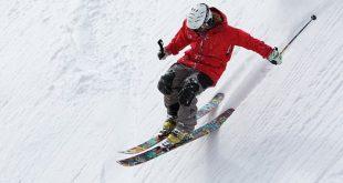 איך בוחרים יעד לחופשת סקי