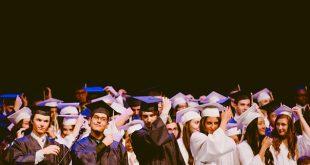 בחירת מקצוע לימוד לתואר ראשון