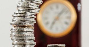 איך מנהלים תזרים מזומנים?