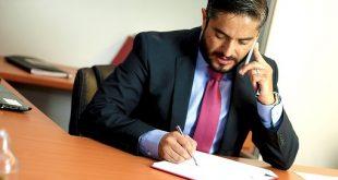 בחירת עורך דין מיסים