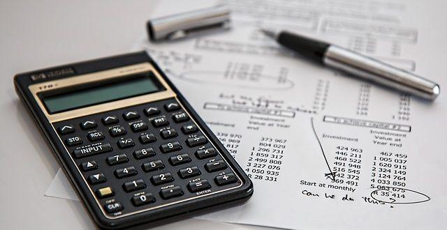 מימון לעסקים | מימון לעסקים קטנים ובינוניים