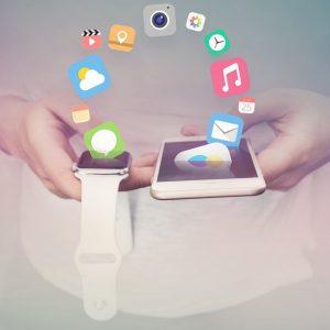 פיתוח אפליקציות   חברה לפיתוח אפליקציות