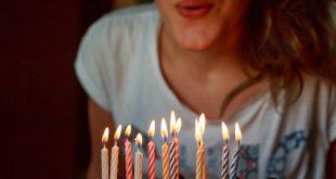 איך חוגגים יום הולדת 10 לילדים בלי לפשוט רגל?