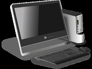 בחירת מחשב נייח
