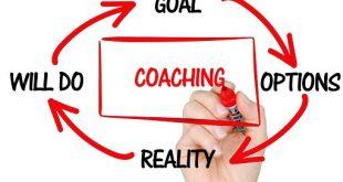 איך בוחרים בית ספר ללימודי אימון אישי