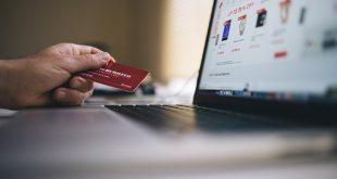 איך בוחרים חברה לבניית אתר מסחר אלקטרוני