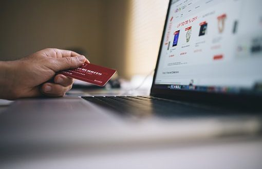 בחירת חברה לבניית אתר מסחר אלקטרוני
