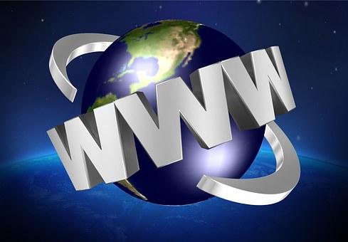 בחירת חבילת אינטרנט