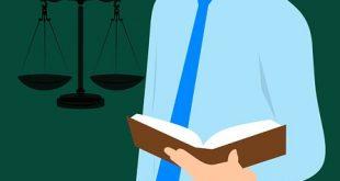הגשת תביעה ייצוגית