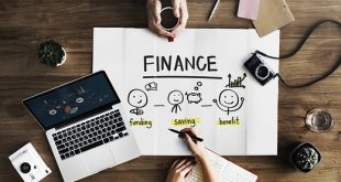 בחירת חברה לתכנון וניהול פיננסי
