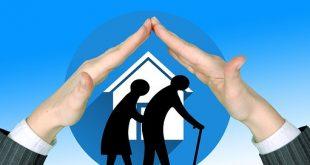 בחירת דיור מוגן