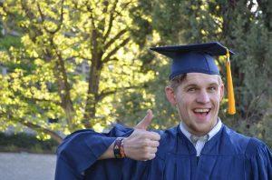 איך לבחור מוסד אקדמי ללימודי תואר ראשון