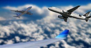 איך למצוא טיסה זולה לאירופה?