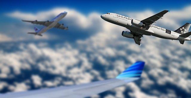 טיסות זולות לאירופה