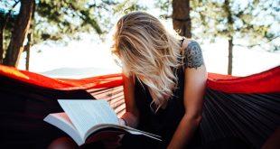 איך ללמוד למבחן אמיר?