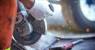 איך בוחרים כלי עבודה לתעשייה