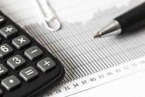 ביטוח לעסק ולמשרד | ביטוח משרד