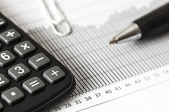 ביטוח לעסק ולמשרד   ביטוח משרד